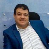 دكتور أحمد لبيب تاهيل بصري في التجمع القاهرة