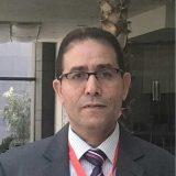 دكتور محي الدين  الديب اوعية دموية بالغين في القاهرة مصر الجديدة