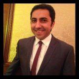 دكتور نادير نصحي امراض تناسلية في القاهرة مصر الجديدة