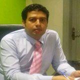 دكتور ابراهيم عوض امراض جلدية وتناسلية في القاهرة مصر الجديدة