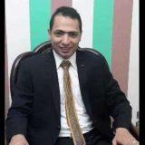 دكتور ابراهيم طه نفسي في الجيزة الشيخ زايد