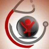 دكتور إيهاب عبد الحميد اطفال في الزقازيق الشرقية