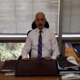 دكتور ايهاب احمد  عبد الحفيظ اطفال في القاهرة المعادي