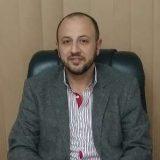 دكتور ايهاب كمال باطنة في القاهرة مصر الجديدة