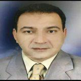دكتور ايهاب ربيع باطنة في الجيزة فيصل