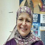 دكتورة راوية رجب النبراوي جراحة شبكية وجسم زجاجي في القاهرة مصر الجديدة