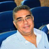 دكتور الظاهر حسن الظاهر تغيير المفاصل في القاهرة مصر الجديدة