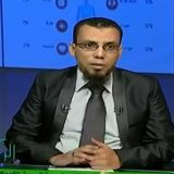 دكتور المتولي علي المتولي - Elmetwalli Ali Elmetwalli مخ واعصاب في الدقهلية المنصورة