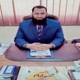 دكتور السيد إمام اطفال وحديثي الولادة في القاهرة المعادي