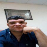 دكتور عماد  عبد القادر اطفال وحديثي الولادة في القاهرة مدينة نصر
