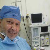 دكتور عماد الدين  عبد الرؤوف امراض ذكورة في القاهرة المعادي