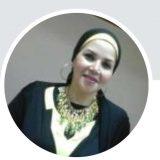 دكتورة إيمان عباس - Eman Abbas Eldesouky اطفال وحديثي الولادة في القاهرة التجمع