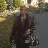 دكتورة إيمان علي عبدالفتاح امراض نساء وتوليد في الاسكندرية بولكلي
