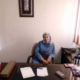 دكتورة ايمان فكري حسانين اطفال وحديثي الولادة في القاهرة مصر الجديدة