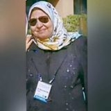 دكتورة إيمان صلاح خليل - Eman Salah Khalil باطنة في الاسكندرية كامب شيزار