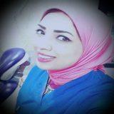 دكتورة إنجي يسري البحيري - Engie Yosri El Behery اسنان في القاهرة مصر الجديدة
