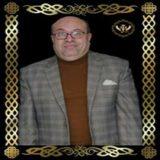 دكتور إيهاب صبحي بكري اطفال وحديثي الولادة في الجيزة الدقي