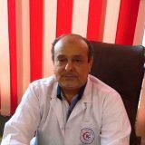 دكتور عصام البقلي امراض جلدية وتناسلية في التجمع القاهرة