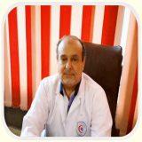 دكتور عصام البقلي جراحة اطفال في الزقازيق الشرقية
