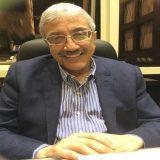 دكتور فهيم البسيوني جراحة سمنة وتخسيس في الجيزة المهندسين