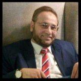 دكتور فهمي احمد رمضان امراض نساء وتوليد في الزيتون القاهرة