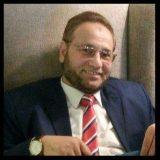 دكتور فهمي احمد رمضان امراض نساء وتوليد في القاهرة عين شمس
