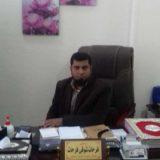 دكتور فرحات شوقي جراحة أورام في الاسكندرية العامرية