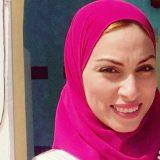 دكتورة فاطمة حسن امراض نساء وتوليد في الجيزة فيصل