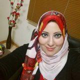 دكتورة فاطمة حجازى اطفال وحديثي الولادة في الجيزة فيصل