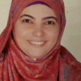 دكتورة فاطمه حسين اطفال وحديثي الولادة في اسيوط مركز اسيوط