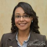 دكتورة فاطمه يوسف - Fatima Youssef امراض جلدية وتناسلية في القاهرة المعادي