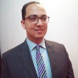 دكتور فوزي صلاح فوزي جراحة أورام في القاهرة مصر الجديدة