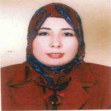 دكتورة فايزة عبد الحكيم امراض نساء وتوليد في الجيزة الهرم