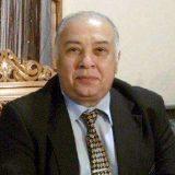 دكتور فكري شهاب الدين امراض تناسلية في القاهرة مصر الجديدة