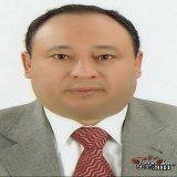 دكتور جمال العدل جراحة عظام اطفال في الدقهلية المنصورة