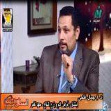دكتور جمال الدين فتحي اطفال وحديثي الولادة في القاهرة مصر الجديدة