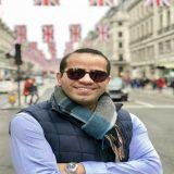 دكتور جمال زيدان قلب في الجيزة فيصل