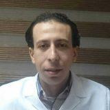 دكتور جهاد عوض جراحة اطفال في الدقهلية المنصورة