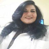 دكتورة غاده علام اسنان في القاهرة مصر الجديدة