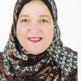 دكتورة غادة سيد اطفال في القاهرة مدينة نصر