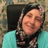 دكتورة جيهان البدوي اطفال وحديثي الولادة في القاهرة مصر الجديدة