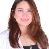 دكتور هايدي المهدي امراض تناسلية في الدقهلية المنصورة