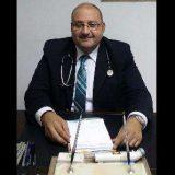دكتور هيثم عبدالعزيز سليمان اطفال في القاهرة المعادي