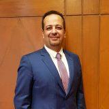 دكتور هيثم البرعي استشارات اسرية في الدقهلية المنصورة