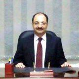 دكتور حكم محمد الشحات اطفال في الاسكندرية سبورتنج