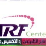 دكتورة هالة احمد اصابات ملاعب في الجيزة الهرم