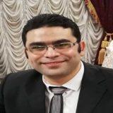 دكتور حمادة  محمد حامد اسنان في الغربية طنطا