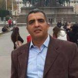 دكتور حمدى سنجاب جراحة اطفال في القاهرة مدينة نصر