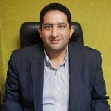 دكتور حامد عبد الحفيظ امراض المناعة الذاتية في القاهرة المعادي