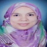 دكتورة حنان أحمد الطيب اورام في اسيوط مركز اسيوط